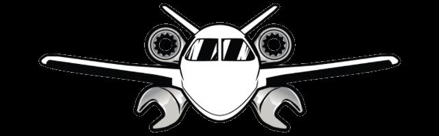 Tableland Aircraft Maintenance