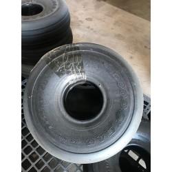 Retread Tyre 7.00-6-6