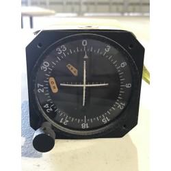 ID-825 Nav Indicator
