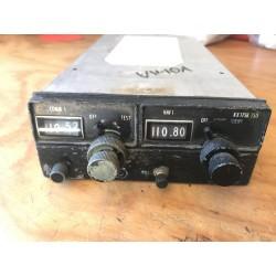 KX175B NAV/COMM SYS