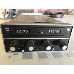 43340-1124 Transmitter